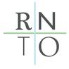 Rede Nacional de Teleodontologia