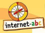 Internet-ABC-Schule Medienpädagogik LI Hamburg - erste Ansätze im Bereich Grundschule | Medienbildung | Scoop.it