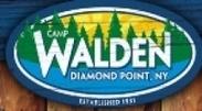 Camp Walden   campnavigator.com   CampNavigator   Scoop.it