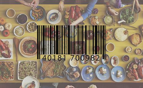 #conso Une #appli #OpenFoodFacts pour savoir ce que l'#industrie met vraiment dans vos #aliments... | RSE et Développement Durable | Scoop.it
