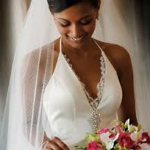 Increasing Usage of Christian Matrimonial Sites   Shadi Matrimonials   Scoop.it
