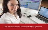 Community management : l'état de l'art 2013 - Choblab   Social Media   Scoop.it