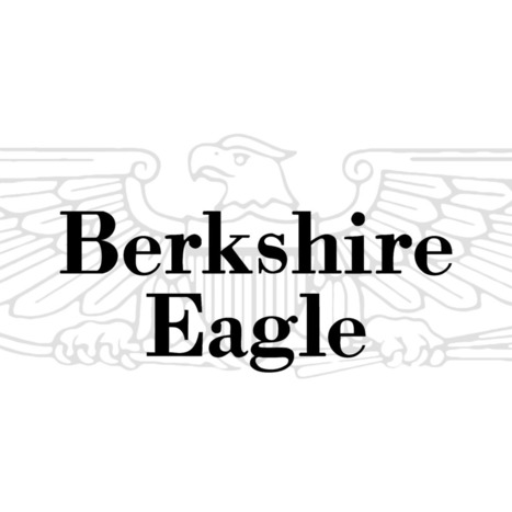 Tony Dobrowolski: Changing the world - Berkshire Eagle | Technological Sparks | Scoop.it