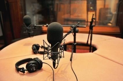 L'ONU s'intéresse au rôle des médias dans les processus électoraux en Afrique | Journalisme & déontologie | Scoop.it
