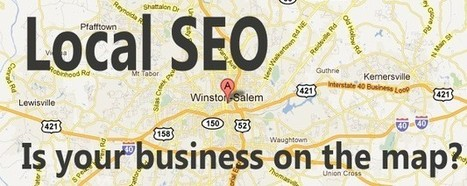 Why Local SEO is Important for your Local Business? | SEO? What's That? | Scoop.it