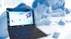 Issy-les-Moulineaux : les élus EELV s'inquiètent du wifi dans les écoles | Toxique, soyons vigilant ! | Scoop.it