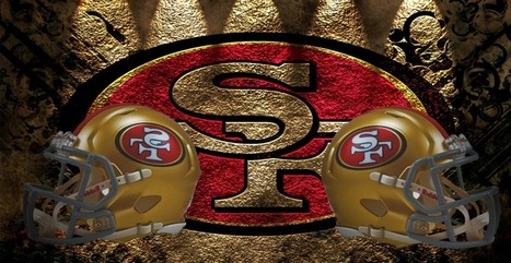 Tackle Another Exciting Month of 49ers Football Games in November!   Lodging, Hotels & Travel   Scoop.it