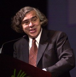 What You Need to Know About Energy Secretary Nominee Ernest Moniz | The Energy Collective | Leadership Primer | Scoop.it