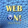 Web-On! Ocio virtual