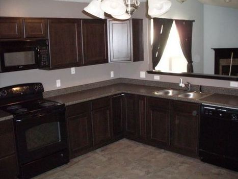Stunning NEW Home-3bd/2ba NE FW in Quiet Addition Home for Sale | Properties for Sale in Indiana | Scoop.it