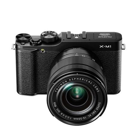 Terroir And The Art Of The Camera: The Fujifilm X-M1 | Fujifilm X-Series | Scoop.it