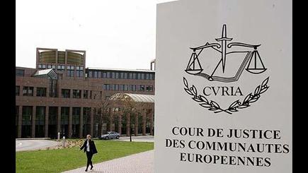 DUE IMPORTANTI SENTENZE CIVILI   Eurolex-Europa e diritto   Scoop.it