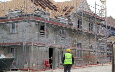Creillois : choisissez votre futur logement et aussi vos voisins | Innovation sociale | Scoop.it