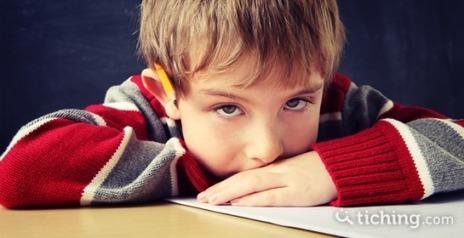7 consejos para mejorar la falta de atención en clase | El Blog de Educación y TIC | Recursos TIC para educación | Scoop.it