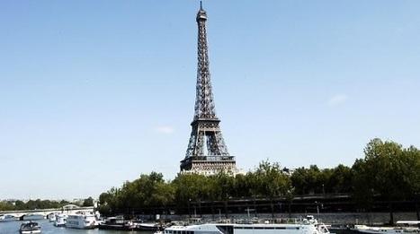 Welcome City Lab : la première pierre d'un cluster touristique à Paris  | Portail de l'IE | Clusters & structuration touristique, The topic | Scoop.it