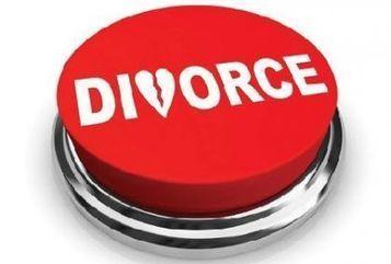 Divorzio, in Gran Bretagna si farà senza giudice - STILI-VITA | Quando la coppia scoppia | Scoop.it