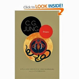 Carl Jung Depth Psychology: Carl Jung and On The Significance of Number Dreams | Aladin-Fazel | Scoop.it