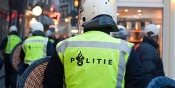 Politie achteloos met privacy | Kinderen en privacy | Scoop.it