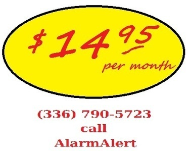 Alarm Systems In Greensboro | kalifate | Scoop.it