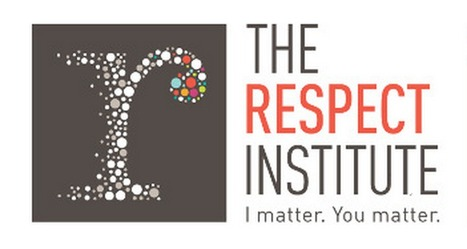 The Respect Institute | Santa Clara County Events and Resources to Support Youth Development | Scoop.it