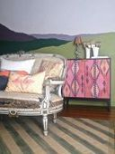 Design trends that hit home - and what's next   Monica qb trend   Scoop.it