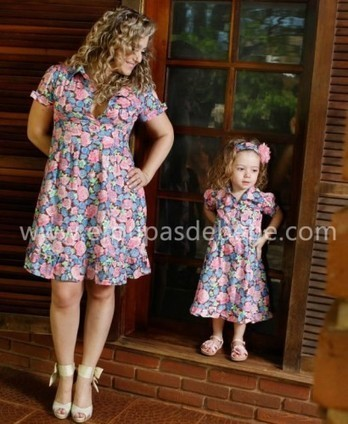 Fashion Clothes For Little Girls Now Latest Trend - Press Release Centre (press release) | Baby Cool Stuff (from others) | Scoop.it