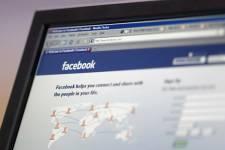 Facebook propose de payer pour rendre un courriel plus visible | digitalcuration | Scoop.it