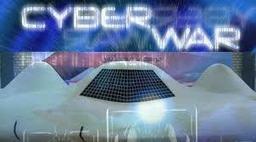 Cyber-warfare: New Arms Race   Opinion Maker   SEASAC MUN NIST Political   Scoop.it