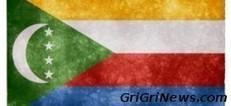 ✪ Politique : Bon déroulement des élections législatives aux Comores | Actualités Afrique | Scoop.it