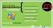 Paradigmas Complexus: Skinner siempre presente | Educacion, ecologia y TIC | Scoop.it