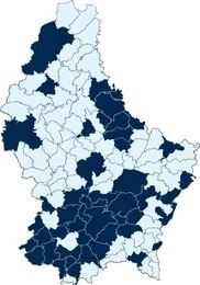 Demokratesch Partei | Luxembourg (Europe) | Scoop.it