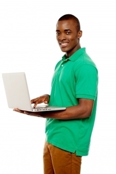 onlinepsychologycourses - joshmccreery0930 - IMGboot.com | Education & Colleges Online | Scoop.it