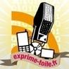 Education et médias, pratiques numériques des enfants et des jeunes