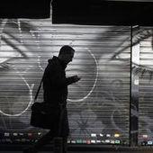 La NSA récupère des milliards de SMS dans le monde | Internet and Private life | Scoop.it