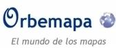 Numero especial de orbemapa.com: Mapas en internet | Sistemas de Información Geográfica | Scoop.it