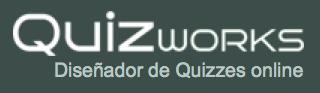 QUIZworks: Crear y jugar con cuestionarios   Edumorfosis.it   Scoop.it