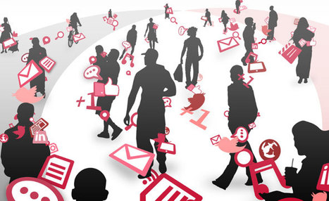 Branding en la Era Digital y del Social Media   Branding360_es   Scoop.it