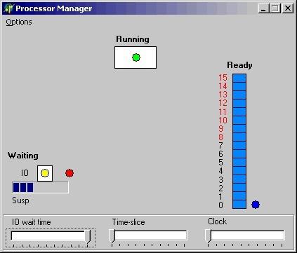 SOsim: Simulator for Operating Systems Education | Sobre TIC y docencia | Scoop.it