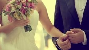 Influenceurs et content marketing, réussite d'un mariage royal   Digital marketing: best and new practices   Scoop.it