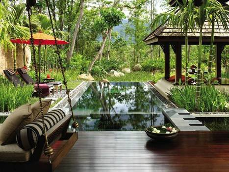 Make Your Thailand Holidays Better than Ever   Top Holiday Destinations in the World   Scoop.it