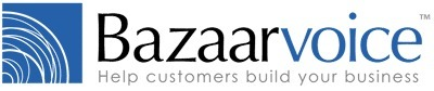 Social Commerce Technologies   Product Reviews & Customer Reviews Software   Bazaarvoice   Curation Revolution   Scoop.it