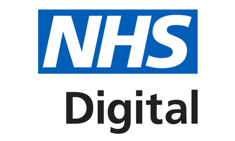 NHS Digital pushes on with new community data set   Digital Health   Scoop.it