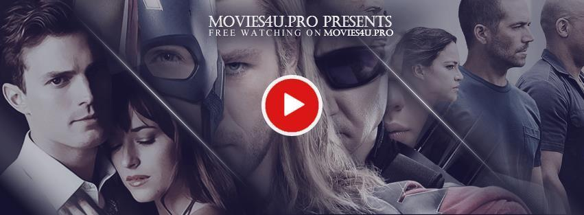 Watch Full Hollywood Movies Online free - Filmlinks4uis
