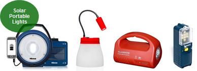 Solar Home Power Lighting System | SHS - Prosonergy | Solar Power for Homes | Scoop.it