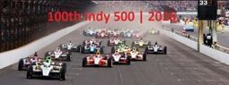 Indy 500 Motor Race - Indy 500 Live will Be Held On 100th Indy 500 Motor Speedway Offcial Confirm On 29th May 2016 Indy 500, How To Watch Indy 500 Live Stream Info, Time, Date ,Result,Indy 500 Live... | IdeaOur.com | Scoop.it