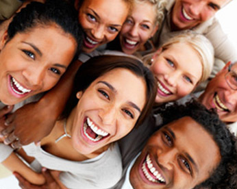 21 Habits of Happy People | Teaching Business Communication and Workplace Issues | Scoop.it