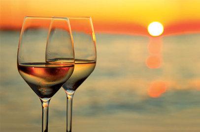 Dalle Alpi all'Etna, i 15 vini dell'estate (e il nuovo gusto americano) | Tomato & Basil | Scoop.it
