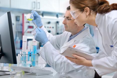L'In-fallibile scienza. Di Luca Poma | Co-creation in health | Scoop.it