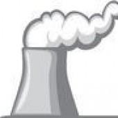 Cómo funciona una turbina de gas   Energía y Sostenibilidad   Algunas tecnologías   Scoop.it