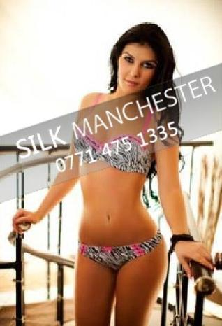 Services provided by Manchester escorts | Manchester escorts | Scoop.it